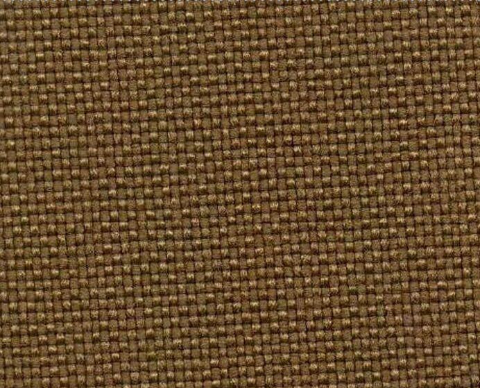 Nylon Cordura Fabric 63