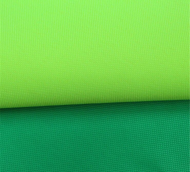 Oxford fabric manufacturer from china lean textile co for Nylon fabric