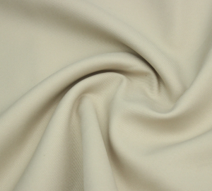 300d oxford fabric dyed