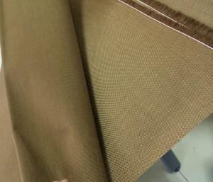 500d cordura fabric