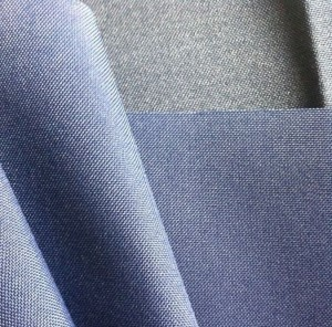 Tissu Cordura