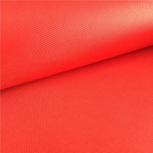 Polyester 420D tissu Oxford