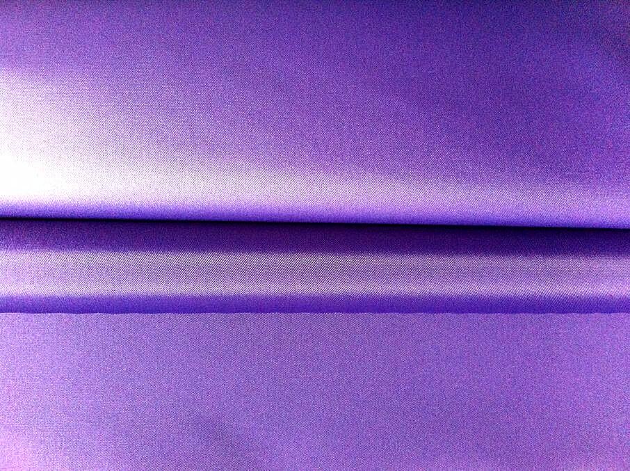 Polyester 420D Oxford Stoff wasserdicht PU-Beschichtung