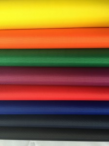 oxford fabric flame retardant for tent