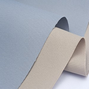Polyester 900D Oxford fabric