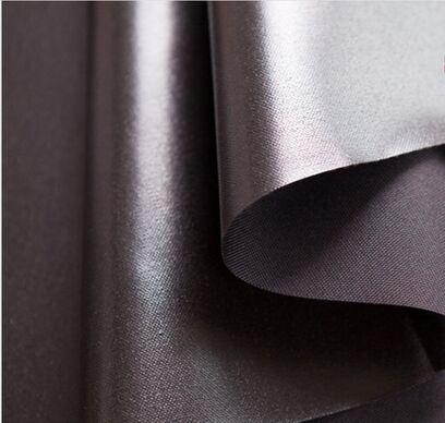revestimento de Julho de tecido de poliéster 900D Oxford