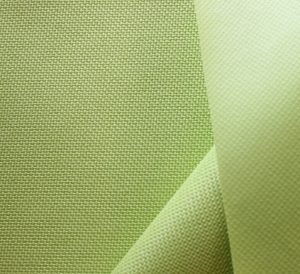 polyester-600d-oxford-tissu-pvc-support