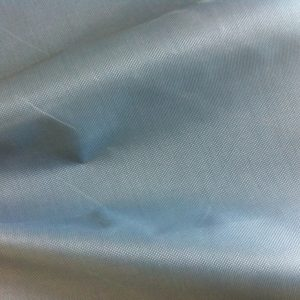Polyester 200D oxford fabric