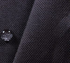 Cordura Fabric Waterproof