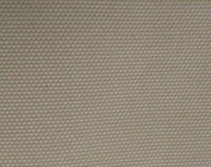 Polyester 1000D Cordura Fabric