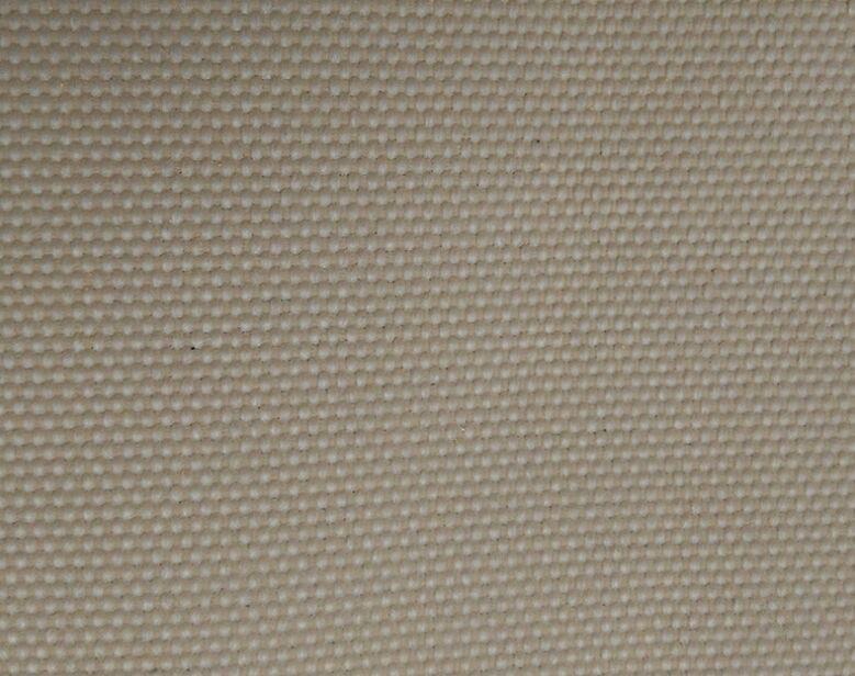 Polyester 1000D Cordura Tissu