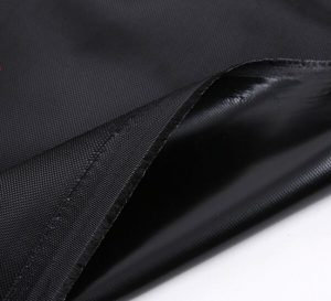 Nylon 840D Oxford Fabric Waterproof Pvc Coating
